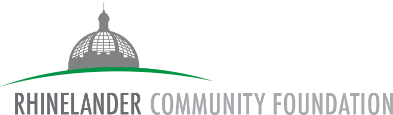 Rhinelander Community Foundation
